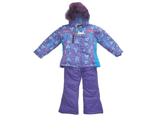 демисизоннaя одеждa дети
